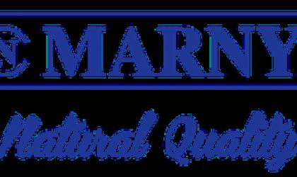 LOGO-MARNYS-QUALITY